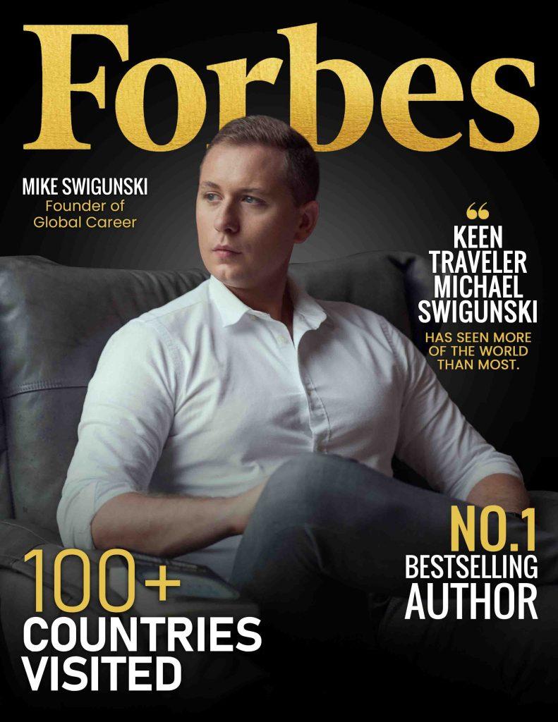 Forbes-Mike Swigunski