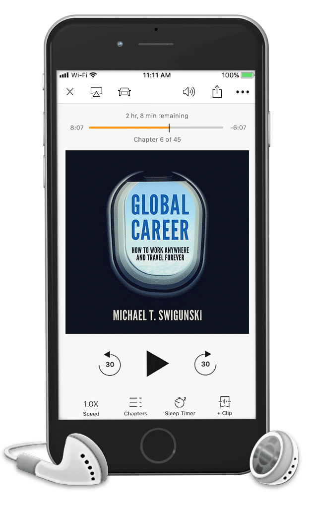 Global-Career-Audiobook