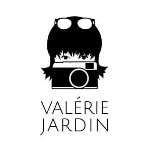 Valerie Jardin Podcast