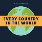 Every Country In the World